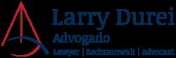 Larry Durei